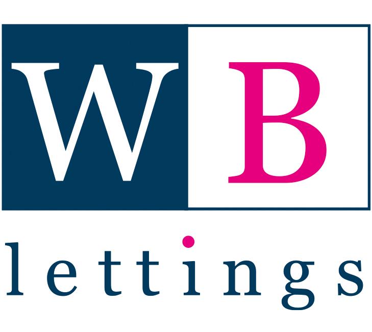 WB Lettings