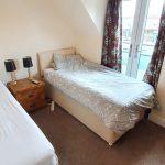 WB Lettings Ltd 4 Buttercross Walk Thatcham 2 bed 1 bath town centre (11)