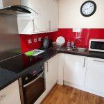 WB Lettings Ltd 4 Buttercross Walk Thatcham 2 bed 1 bath town centre (14)