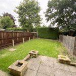 WB Lettings 20 Epsom Cr Newbury RG14 3 bed 1 bath parking garden garage (2)